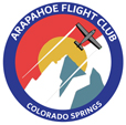 AA Flight Club