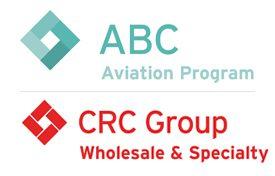 ABC Aviation Program
